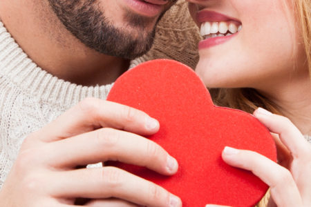 Dla romantyczne niej dobranoc na romantyczne wiadomości